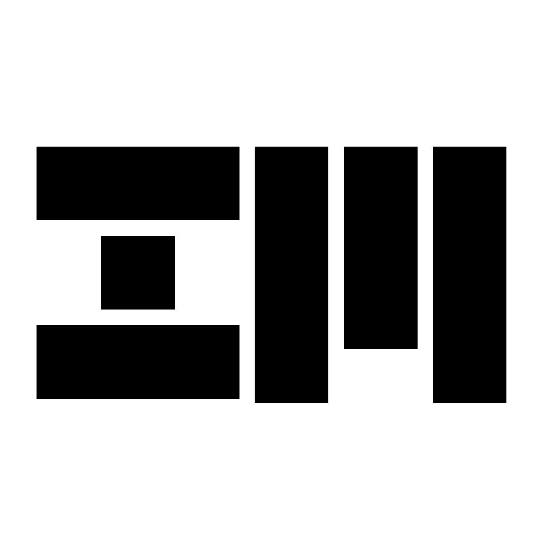 Logo_new version-black-01